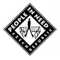 People-In-Need-3